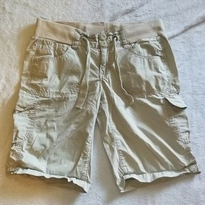 G21 Shorts